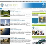 cleanenergy-project.de