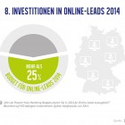 Studie Marketing Trends Folie 8