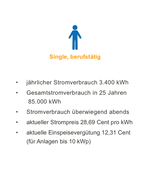 solaranlage-single-rechnung